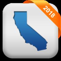 California bar exam California bar outlines California bar review California bar exam flashcards