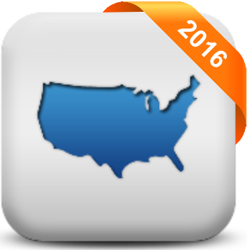 Lean Sheets Logo US 2016