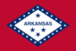 Arkansas Bar Exam Info Arkansas Bar Exam dates Arkansas Bar Exam subjects