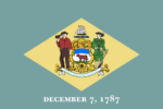 Delaware Bar Exam Info Delaware Bar Exam dates Delaware Bar Exam subjects