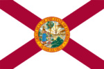 Florida Bar Exam Info Florida Bar Exam dates Florida Bar Exam subjects