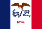 Iowa Bar Exam Info Iowa Bar Exam dates Iowa Bar Exam subjects