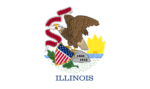 Illinois Bar Exam Info Illinois Bar Exam dates Illinois Bar Exam subjects