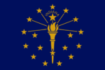 Indiana Bar Exam Info Indiana Bar Exam dates Indiana Bar Exam subjects