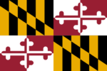 Maryland Bar Exam Info Maryland Bar Exam dates Maryland Bar Exam subjects