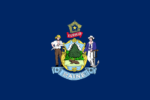 Maine Bar Exam Info Maine Bar Exam dates Maine Bar Exam subjects