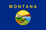 Montana Bar Exam Info Montana Bar Exam dates Montana Bar Exam subjects