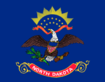 North Dakota Bar Exam Info North Dakota Bar Exam dates North Dakota Bar Exam subjects