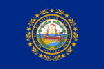 New Hampshire Bar Exam Info New Hampshire Bar Exam dates New Hampshire Bar Exam subjects