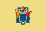 New Jersey Bar Exam Info New Jersey Bar Exam dates New Jersey Bar Exam subjects