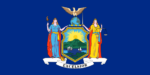 New York Bar Exam Info New York Bar Exam dates New York Bar Exam subjects