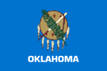 Oklahoma Bar Exam Info Oklahoma Bar Exam dates Oklahoma Bar Exam subjects