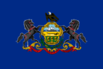 Pennsylvania Bar Exam Info Pennsylvania Bar Exam dates Pennsylvania Bar Exam subjects