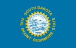 South Dakota Bar Exam Info South Dakota Bar Exam dates South Dakota Bar Exam subjects