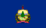 Vermont Bar Exam Info Vermont Bar Exam dates Vermont Bar Exam subjects