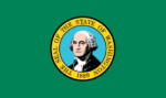 Washington Bar Exam Info Washington Bar Exam dates Washington Bar Exam subjects