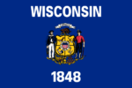 Wisconsin Bar Exam Info Wisconsin Bar Exam dates Wisconsin Bar Exam subjects