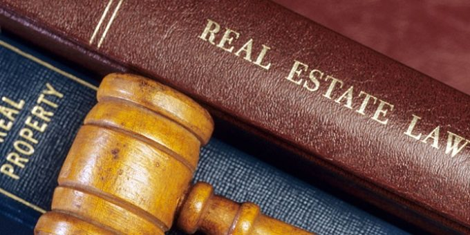 Recent Changes to MBE Real Property Law
