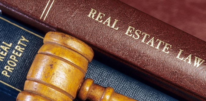 mbe real property real property law changes 2017