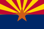 Arizona bar exam information Arizona bar exam dates Arizona bar exam subjects