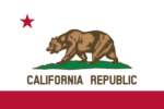 California Bar Exam Info California Bar Exam dates California Bar Exam subjects
