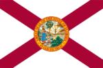 Florida Bar Exam Info Florida Bar Exam dates Florida Bar Exam subjects