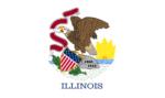 Illinois Bar Exam Info Illinois Bar Exam dates Illinois Bar Exam subjects