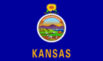 Kansas Bar Exam Info Kansas Bar Exam dates Kansas Bar Exam subjects