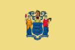 New Jersey Bar Exam Info New Jersey Bar Exam dates New Jersey Bar Exam subjects