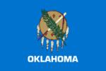 Oklahoma Bar Exam Info Oklahoma Bar Exam dates Oklahoma Bar Exam subjects