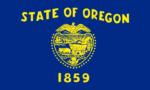 Oregon Bar Exam Info Oregon Bar Exam dates Oregon Bar Exam subjects