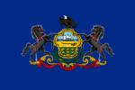 Pennsylvania Bar Exam Info Pennsylvania Bar Exam dates Pennsylvania Bar Exam subjects