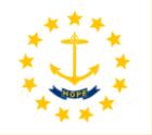 Rhode Island Bar Exam Info Rhode Island Bar Exam dates Rhode Island Bar Exam subjects