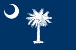 South Carolina Bar Exam Info South Carolina Bar Exam dates South Carolina Bar Exam subjects