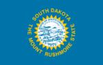 South Dakota Bar Exam Info South Dakota Bar Exam dates South Dakota Bar Exam subjects