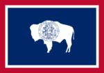 Wyoming Bar Exam Info Wyoming Bar Exam dates Wyoming Bar Exam subjects